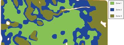 georef plus map